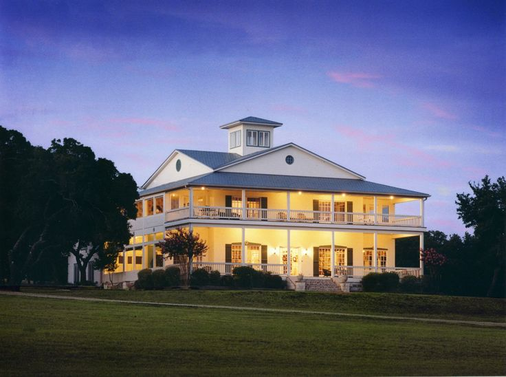 Bed And Breakfast Near Stonewall Tx