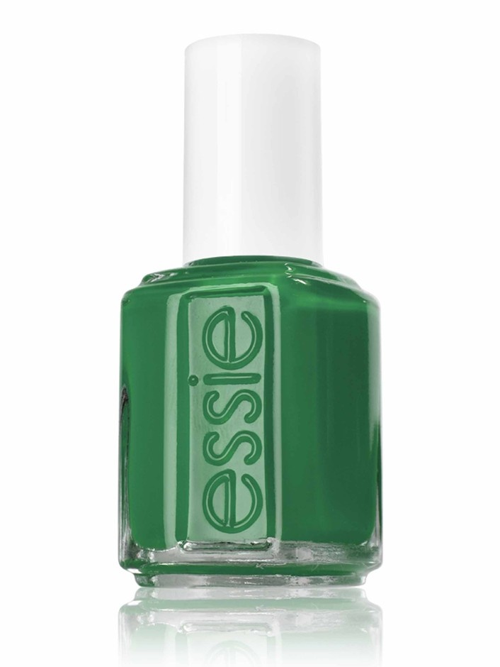 68 best Green Nails images on Pinterest | Green nails, Cute nails ...