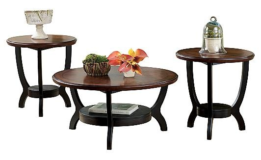 Round Tables Do I Have To Buy All Three Or Can I Just