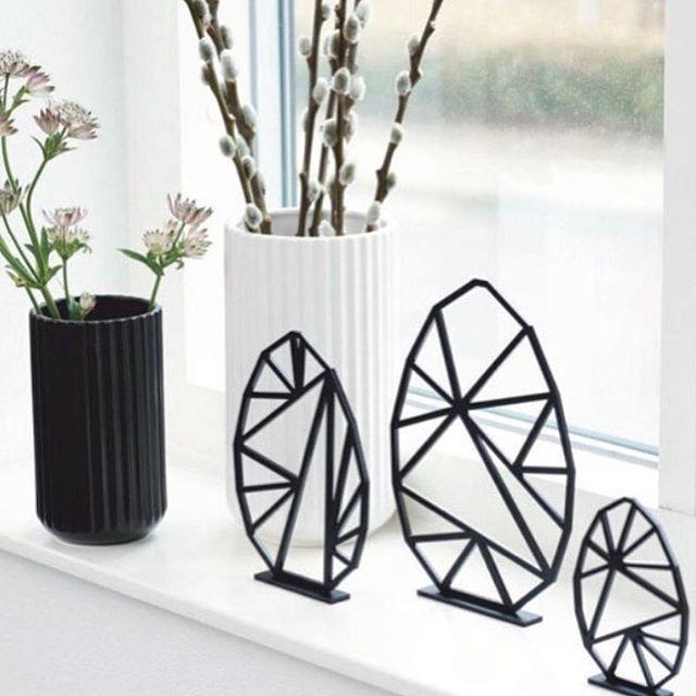 Piękne dekoracje @feliusdesign  w House Shop