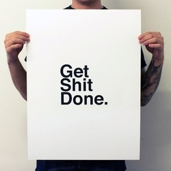 wordsThoughts, Design Inspiration, White Design, Quotes, Mondays, Motivation, Things, Shit, Mottos