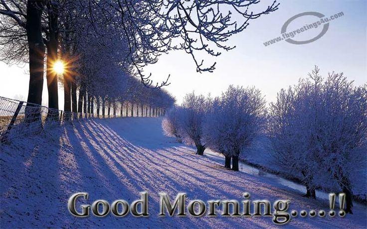 Good Morning Biker | wallpapers good morning comments good morning status good morning ...