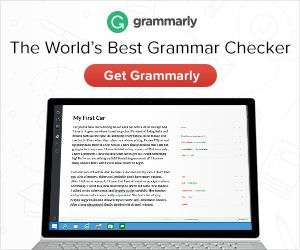 grammar check proofreading writing tool Writers Software   writing tools and resources