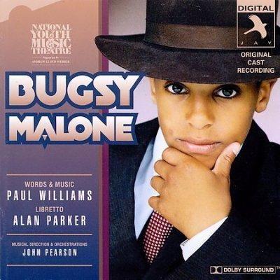 Precision Series Original London Cast - Bugsy Malone