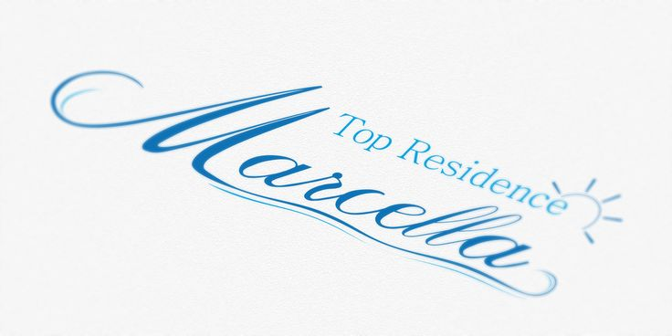 Top Residence Marcella
