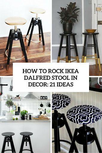 624 Best Home Ikea Images On Pinterest Sconces