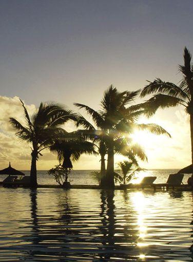 L'île Maurice - la plus incontournable pour y passer sa Lune de Miel