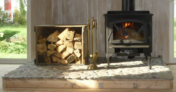 Best 25 Hearth Pad Ideas On Pinterest Pellet Wall