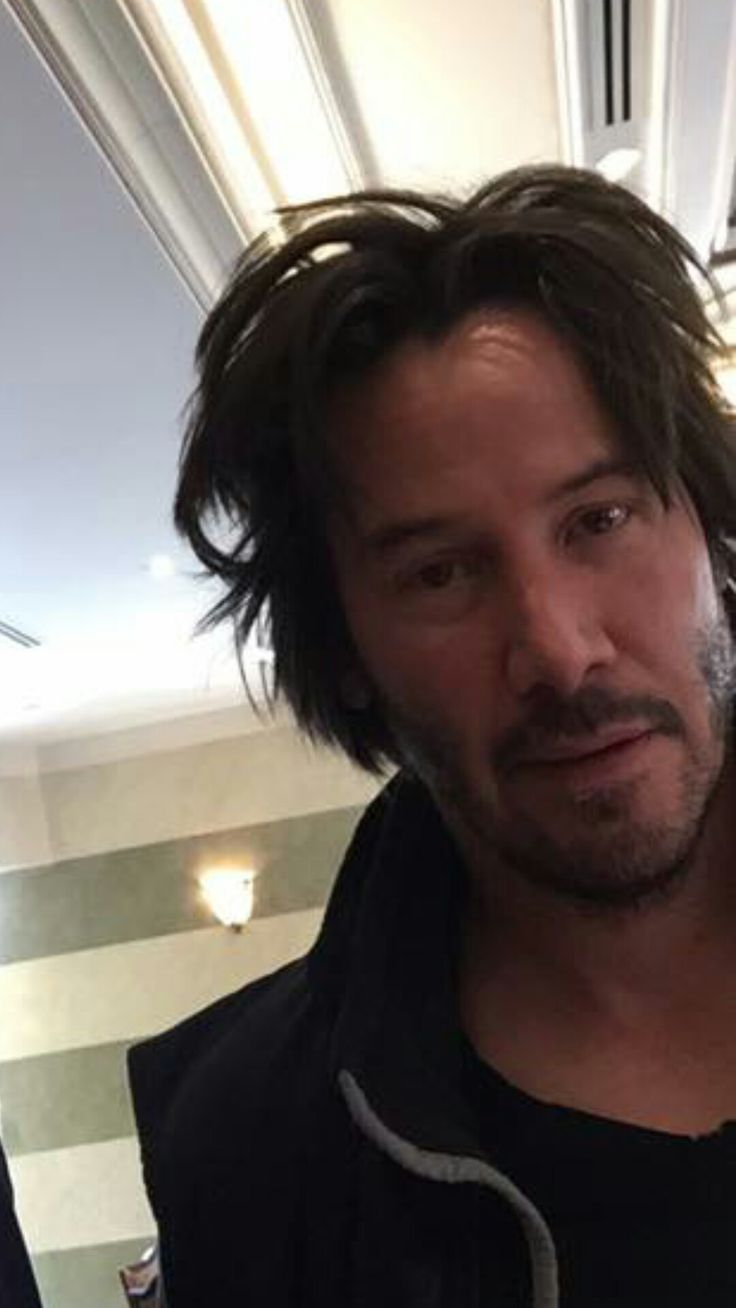 Keanu is everyone keanu reeves pictures - Keanu Reeves 2017