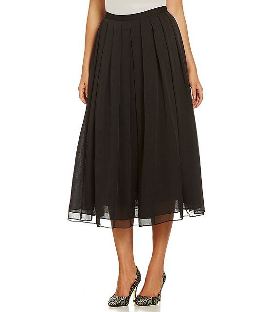 Cupro Skirt - Lindseys Rose Skirt by VIDA VIDA Clearance Authentic Amazing Price Cheap Price Recommend Cheap I9VHyr