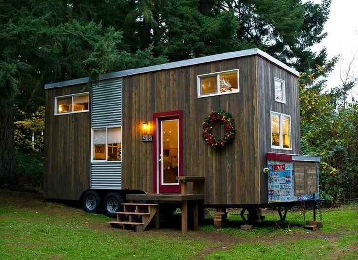 647 Best Homes Images On Pinterest