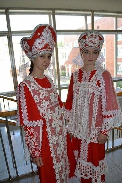 "fashion theater ""style of Amira"""