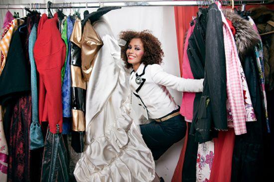 How to Become a Successful Fashion Stylist  #fashionstylist #wardrobestylist…
