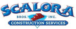 Scalora  Landscape Services   Residential & Commercial Landscape Design, Build & Installation Services   South Orange, NJ