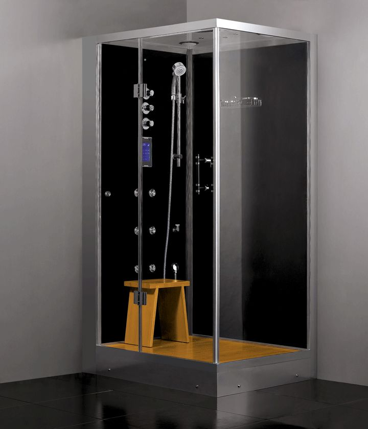 cabine douche hammam marrakech salle de bain pinterest. Black Bedroom Furniture Sets. Home Design Ideas