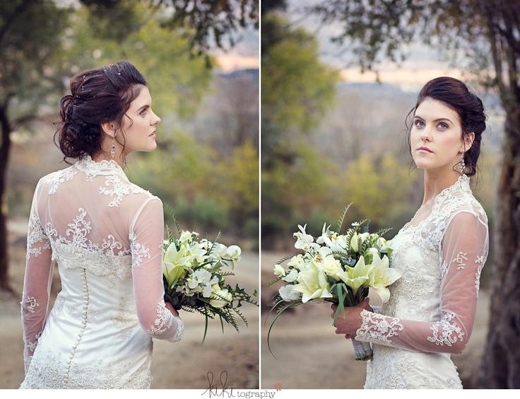 Eloise  www.kikitography