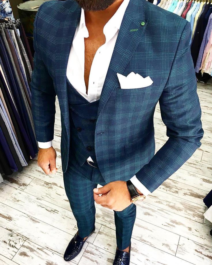 See this Instagram photo by @classydapper • 4,473 likes