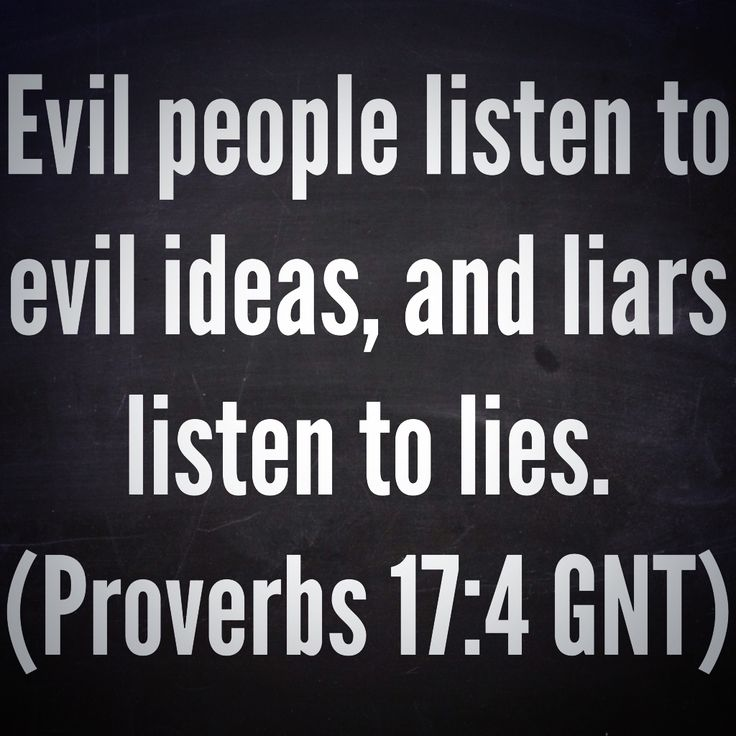 Evil Satan Qoutes: 252 Best Images About Book Of Proverbs 16