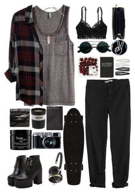 Model Vestimentaire Femme Americaine 43 Stylish Concepts – #américaine #femme #Thought…