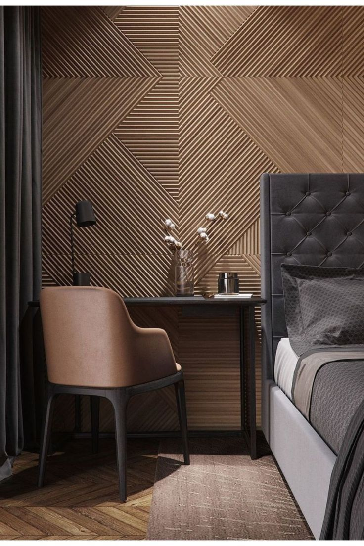 Wall Texture Design Ideas To Beautifyyour Home Walls With Images