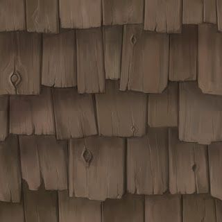 roofing/siding