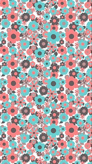 image via we heart it background espanol flor flores