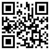 Departamento Comunicaciones   francisca@drhumbertogacitua.com (02) 29547606  (02) 26108000 Celular 05 6098618  Celular 09 4483442