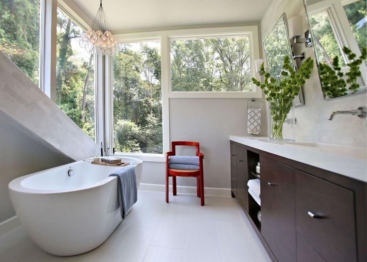 best 100 bathroom design u0026 remodeling ideas on a budget