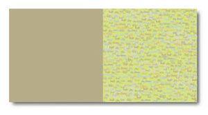Heidi Grace Designs - Day Dreamer 6x6 Pocketbooks