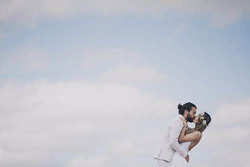 Carlos Sierra © efeunodos, Fotografía de matrimonios-bodas / fotografía bodas Colombia/ fotógrafos de matrimonio Colombia www.efeunodos.com Cartagena, Medellín, Bogotá, Cali. Wedding photojournalism in Colombia. www.facebook.com/efeunodos