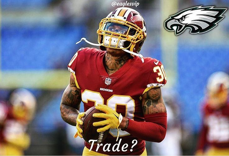 With the Redskins shopping S Sua Cravens would you like to see the Eagles target him. If the Eagles either traded someone like a Vinny Curry in a salary dump or a younger player and maybe a pick it wouldnt be a bad trade for the Eagles. @iammsuzy  _________________________________________________________________________ #flyeaglesfly #eaglesnation #eagles #philly #philadelphia #philadelphiaeagles #eaglesfans #football #bleedgreen #eaglesfootball #nfl #birdgang #nfceast #nfc #webleedgreen…