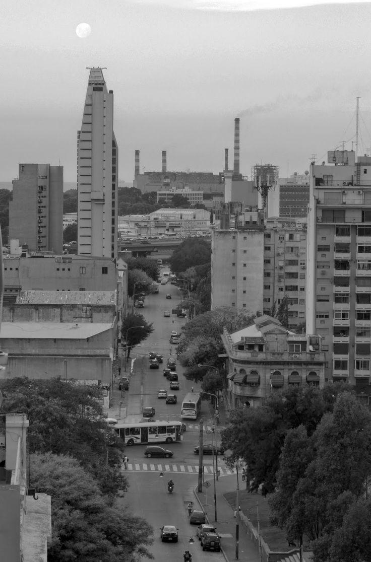 Ciudad de Bs. As.
