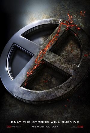Artist : James McAvoy, Michael Fassbender, Jennifer Lawrence, Oscar Isaac, Nicholas Hoult As : Charles Xavier, Erik Lensherr/Magneto, Raven/Mystique, Apocalypse, Hank McCoy / Beast Title : Watch X-Men: Apocalypse Streaming Online Free Torrent Release date : 2016-05-27 Movie Code : 3385516 Duration : 95 Category : Action, Adventure, Fantasy, Sci-Fi