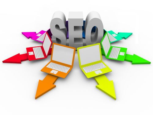 Affordable Seo Company provided best seo services in India.