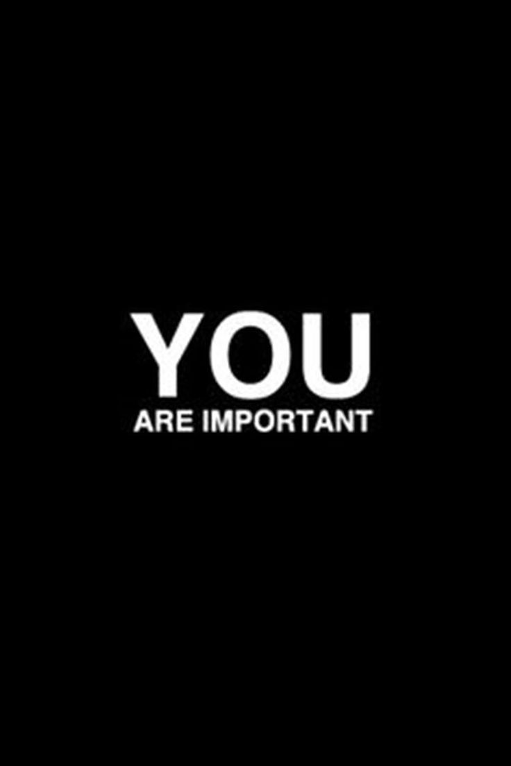 for all you beautiful men & women...yes you are