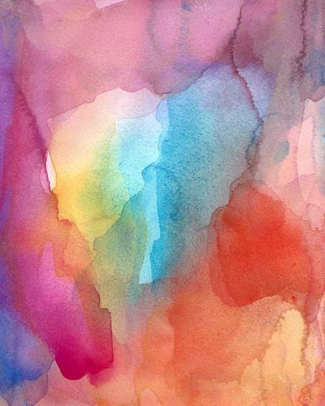 Hey, I found this really awesome Etsy listing at https://www.etsy.com/es/listing/172802836/acuarela-pintura-abstracta-abundante