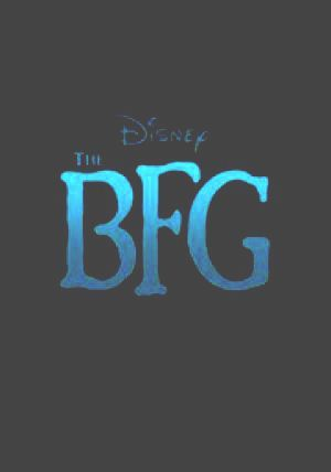 Get this Movie from this link Allocine Play The BFG 2016 Streaming The BFG FULL Cinema Online WATCH The BFG ULTRAHD Pelicula Where Can I Download The BFG Online #FilmTube #FREE #Cinema This is Complete