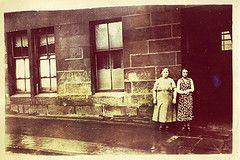 1940 Duke Street ,Glasgow