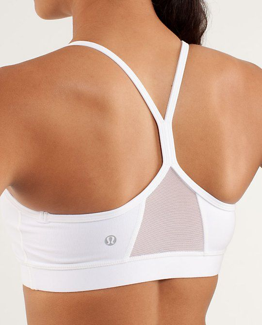 lulu lemon sports bra                                                                                                                                                                                 More