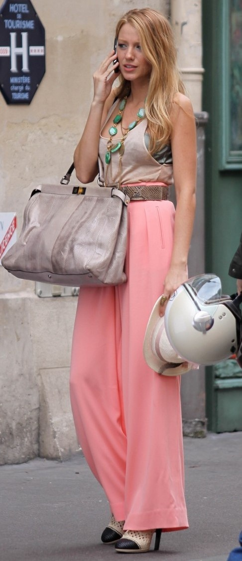10 best Outfits I Love from Gossip Girl images on Pinterest | Gossip ...