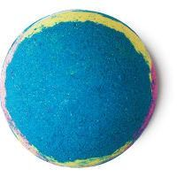 Bath Bombs | Lush Fresh Handmade Cosmetics