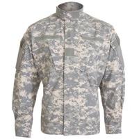 $39.99Camo Ucp, Quilt Ideas, Gift Ideas, Combat Uniforms, Propper Army, Army Combat, Uniforms Acu, Camo Nylons, Acu Coats