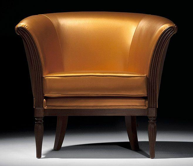 48 best images about vintage furniture muebles vintage - Muebles de diseno vintage ...