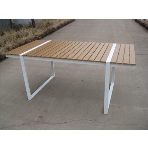 De 100 beste afbeeldingen over zelf maken meubels op pinterest binnenkomst tafels betonnen - Binnenkomst cle voor meubels ...
