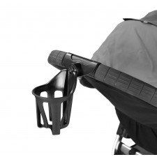 City Select Stroller - Cup Holder