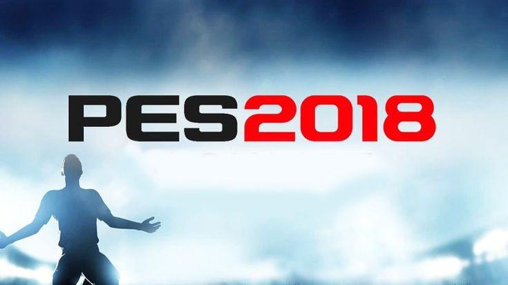 Pro Evolution Soccer 2018 para Xbox One disponível em pré-venda por... R$ 199