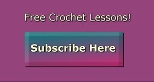 Crochet Lessons sewing, knitting, crocheting Pinterest