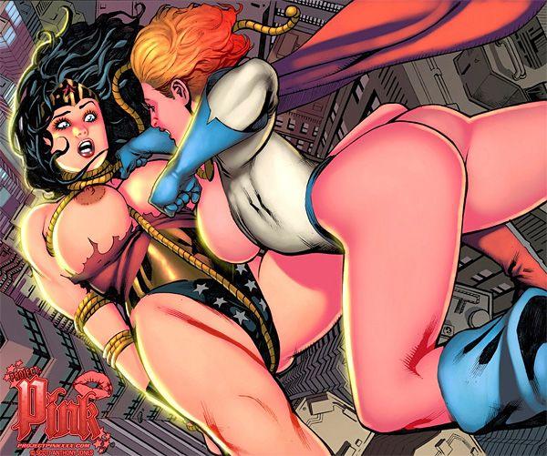 Body and comics manga big ass anale pohn