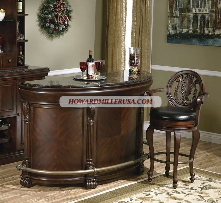 1000 Images About Wine Cabinets Bar Furniture On Pinterest Wine Bar Cabinet Wine Cabinets