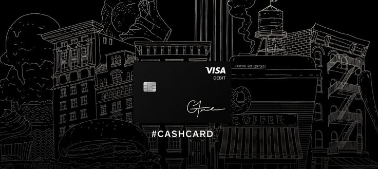 Learn about Square's personalized prepaid card is available to everyone http://ift.tt/2twTzeZ on www.Service.fit - Specialised Service Consultants.
